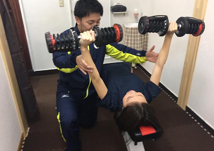 img_tsuyomi03